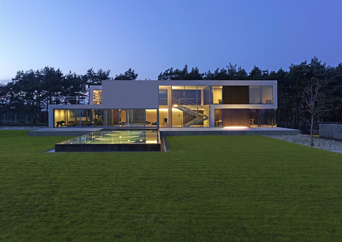 Arkitektur side 3 for Arkitekt design home